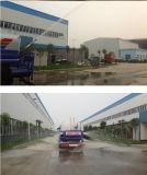 Dongfeng 6개의 바퀴 판매를 위한 트럭 6000 리터 물 수송 6000 L 물 트럭