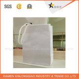 Die fabrikmäßig hergestellte Qualität bereiten waschbaren Packpapier-Beutel auf