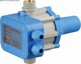 De automatische Controle van de Pomp (Geschat voltage: 85-265V)