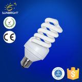 85-105W PBT CCFL Lamp com Ce RoHS