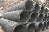 De Rol van /Steel van de Draad van het Staal van de Staaf van de draad van Tangshan China