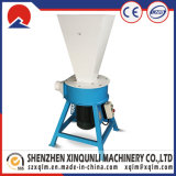 Exportés 380V/50Hz Enegry-Efficient recycler déchiqueteuse de la machine à mousse