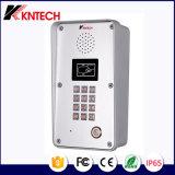 SIP VoIP Doorphone Estacionamento Intercomunicador Telecom Telefone Emergncy do sistema