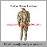 Uniforme Acu-Militare di combattimento dell'Abito-Esercito della Vestiti-Polizia della Uniforme-Polizia