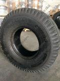 Landwirtschaftlicher Werkzeug-Reifen 12.5/80-15.3 für Bauernhof-Schlussteil