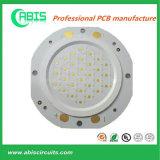 Assemblée de PCBA pour le tube/lumière/ampoule de DEL