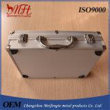 Het elektronische Medische Verpakkende Aluminium Dox van het Aluminium van de Toebehoren van het Instrument