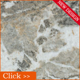 Het Porselein van de Tegel van Pgvt verglaasde Verglaasde Tegel Kk82003-39757