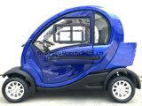 Электрический миниый автомобиль X2