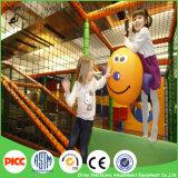 Neuer Ankunfts-billig kleiner Innenspielplatz für Kinder