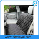 Deluxe Mejor venta Oxford impermeable Dog Pet Car Seat Cover