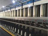 2017新式のガラス繊維の織り目加工ヤーン
