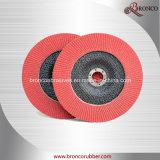 VSM Ceramic Disc Grain Flap