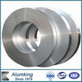 /Cold quente que rola a tira de alumínio para a iluminação