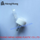 Pompe en plastique 33/410 de solvant de vernis à ongles