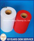 Telas de venda quentes do Nonwoven de 8-350GSM PP Spunbonded
