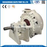 Mini pompe à sable de 4 pouces pour machines de dragage (100ZJS)
