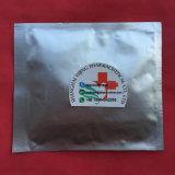 인기 상품 높은 순수성 99.5% Oxymatrine 16837-52-8 조제약 약