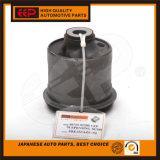 Boccola di gomma dell'asse per Toyota Corolla Zre152 48725-02200