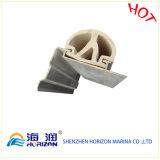 Gute Gummischutzvorrichtung für Verkauf von China