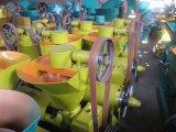 Yzyx90-2 Máquina de imprensa de óleo de ricino