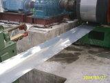스테인레스 스틸 코일 텐션 레벨러 / 스트레이트 기계