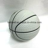 تصميم جديدة صنع وفقا لطلب الزّبون علامة تجاريّة & لون معيار كرة سلّة