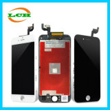 Aaa-Handy LCD-Bildschirm für iPhone 6s plus LCD