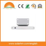 (HM-1220L) la mejor calidad precio la energía solar Alumbrado Público con 15V30W de paneles solares