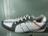 De nieuwe Schoenen van de Schoenen van de Sport van Mensen Arrivale Comfortabele Toevallige (FFJF1019-03)