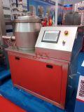 Оборудование химиката высокого качества смешивая и дробя