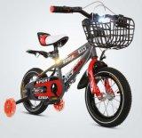 2017 scherzt Großhandelsfahrrad-Kind der baby-Kind-BMX Fahrrad