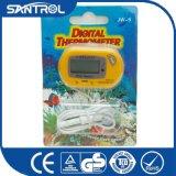 Les organismes aquatiques Thermomètre numérique
