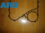 Gea Nt150s Nt150L Dichtungen der Platten-Wärmetauscher-Dichtung-NBR EPDM Viton Phe