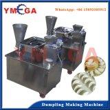 Ökonomische und praktische chinesische Mehlkloß-Maschine