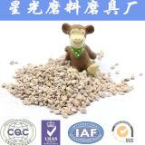 Precio competitivo para la zeolita en polvo se utiliza para la Agricultura
