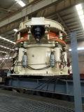 공장 공급 봄 유압 콘 쇄석기 (HPY400&HPY500)