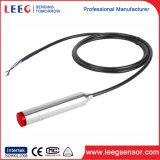 2 fio, 24VDC, 4 ao transmissor nivelado Hydrostatic Output 20mA
