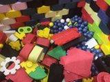 Изготовление фабрики OEM игрушек строительных блоков пены EPP Китая