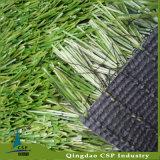 Искусственние ковры травы для футбольного стадиона