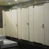 Fumeihua Hochdruck-Laminat-Dusche-Zelle für Gymnastik