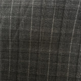 100% Tecido de algodão para estofado, Tecido de vestuário, Têxtil, Tecido de roupa