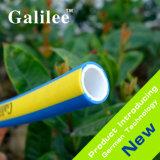 Manguito más flexible suave de Gardne, tecnología del PVC-Caucho