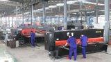 Mult-Function Air Handling Unit for Mushroom Farm