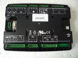 Alimentação Automática (Utility) Falha do Módulo de Controle do EED7320 EED7310