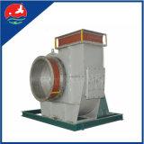 Serie 4-79-8C Qualitäts-prüfender Ventilator für großes Gebäude