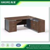 木の管理表は現代オフィス用家具及びオフィス表を設計する
