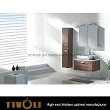 현대 디자인 Tivo-0043vh를 가진 목욕탕 Vantiy 찬장