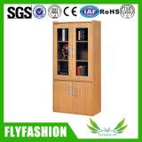 商業木のファイリングキャビネットのオフィス用家具(OD-159)
