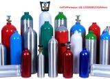安い工場価格のアルミニウムガスポンプ